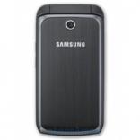 unlock Samsung M320L