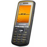 unlock Samsung M3510 Beat