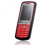unlock Samsung M3510
