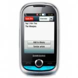unlock Samsung M3710L