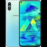 unlock Samsung M405