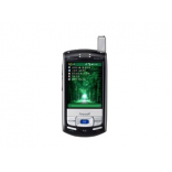 unlock Samsung M4300