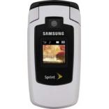 unlock Samsung M500