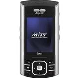 unlock Samsung M600