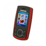 unlock Samsung M600A
