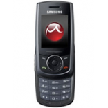 unlock Samsung M608