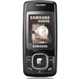 unlock Samsung M610