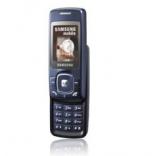 unlock Samsung M610S