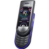 unlock Samsung M6710