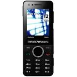 unlock Samsung M7500 Emporio Armani