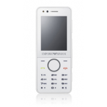 unlock Samsung M7500