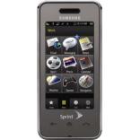 unlock Samsung M800