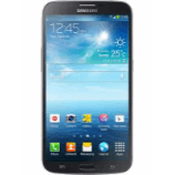 unlock Samsung M819