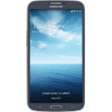 unlock Samsung M819N