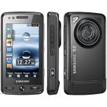 unlock Samsung M8800