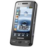 unlock Samsung M8800L
