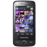unlock Samsung M8910 Pixon12