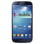 unlock Samsung M919