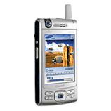 unlock Samsung MITs M400