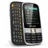 unlock Samsung Montage