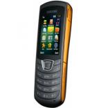 unlock Samsung Monte Bar