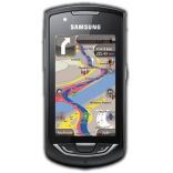 unlock Samsung Monte