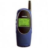 unlock Samsung N101