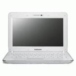 unlock Samsung N150
