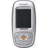 unlock Samsung N171
