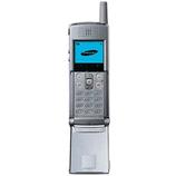 unlock Samsung N200
