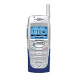 unlock Samsung N240
