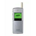 unlock Samsung N275