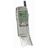 unlock Samsung N300