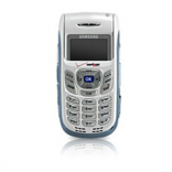 unlock Samsung N330
