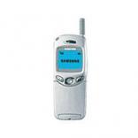 unlock Samsung N375