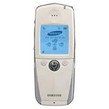 unlock Samsung N400