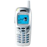 unlock Samsung N620