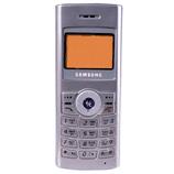 unlock Samsung N700