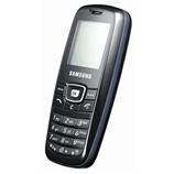 unlock Samsung N710