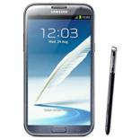 unlock Samsung N7108