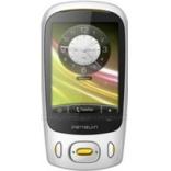 unlock Samsung N720