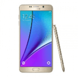 unlock Samsung N920T1