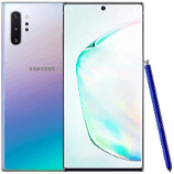 unlock Samsung N971