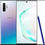 unlock Samsung N971W