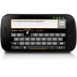 unlock Samsung Nexus S