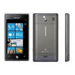 unlock Samsung Omnia 7