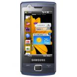 unlock Samsung Omnia Lite