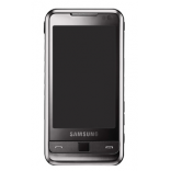 unlock Samsung Omnia