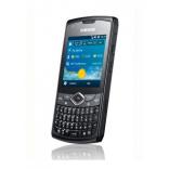 unlock Samsung Omnia PRO 4