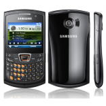 unlock Samsung Omnia PRO 5
